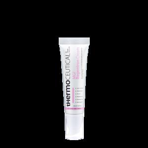 MGF regentron cream