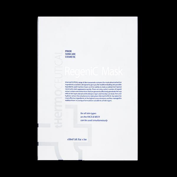 Regenic-Mask