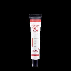 Solarcare-90-gel-fluid